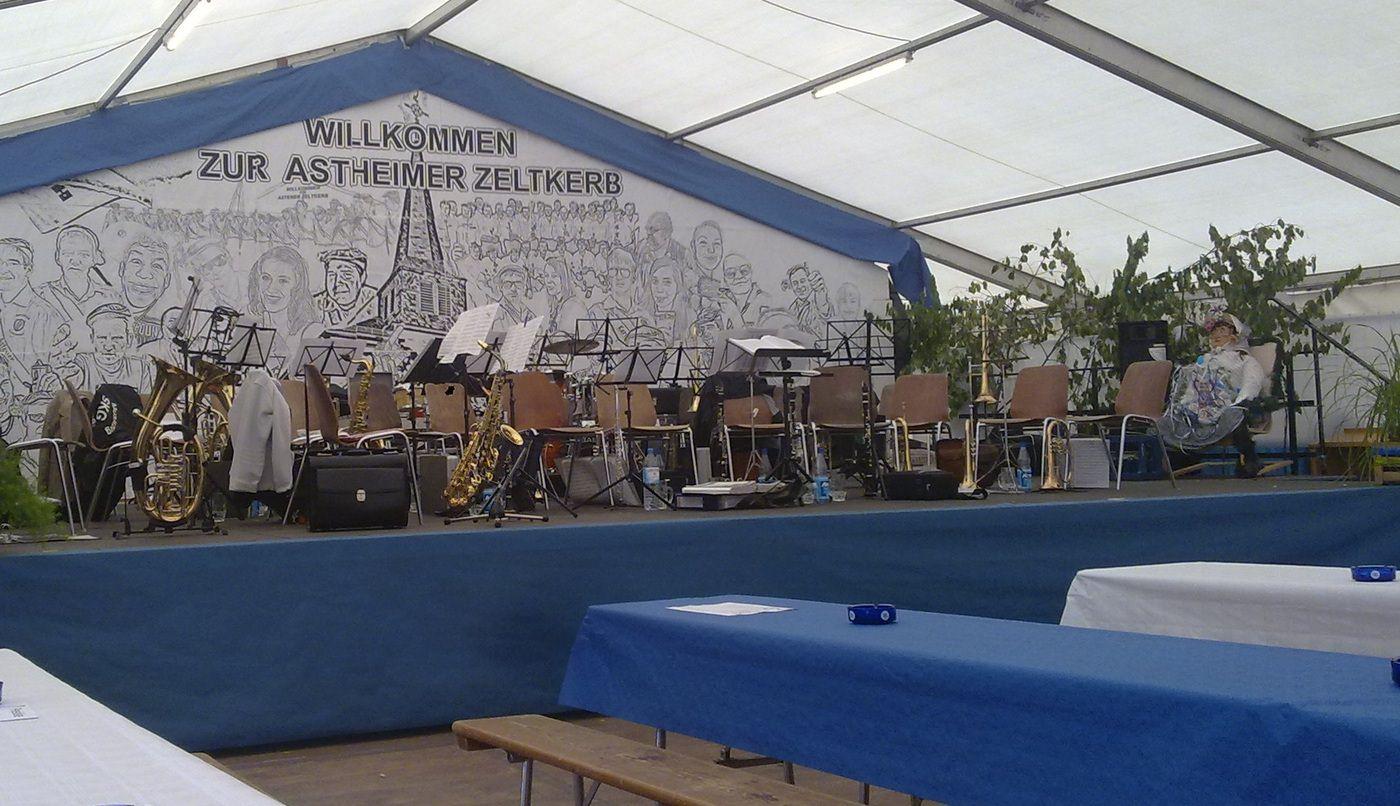Wetter Trebur Geinsheim