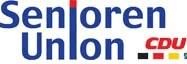 Logo von Vorsitzender Senioren Union Groß-Gerau