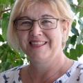 Birgit Raschel