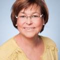 Sabine Bächle-Scholz MdL