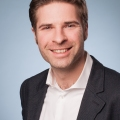 Ingo Kalweit