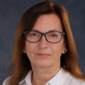 Sabine Koppetsch