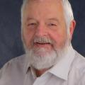 Paul Zeelen