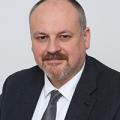 Matthias Fertig