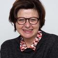 Claudia Kunkel