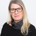 Susanne Schmitt-Bischof