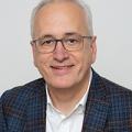 Bernd Giegerich