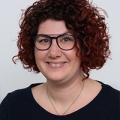 Anika Scheiber