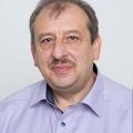Stefan Kensik