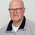 Wilhelm Schönbein
