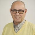 Mario Bach