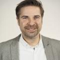Bürgermeister Ingo Kalweit