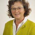 Dr. Roswitha Hefner