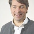 Bürgermeister Thies Puttnins-von Trotha