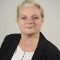 Kirsten Schork