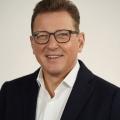 Stefan Sauer, MdB