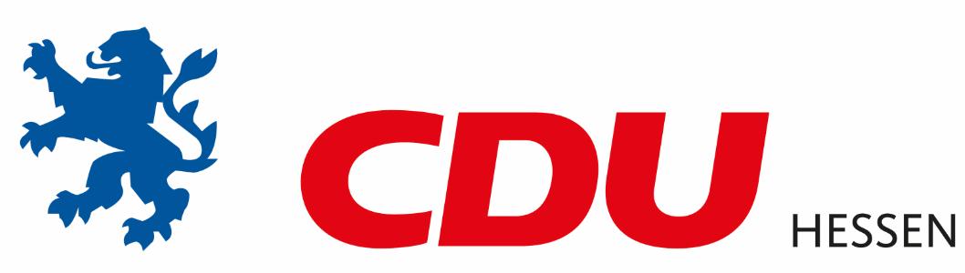 Logo von Patrick Burghardt