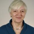 Anna Kollmann