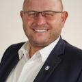 Marcus Kretschmann