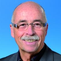Jürgen Bog