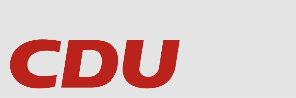 Logo von Stefan Sauer